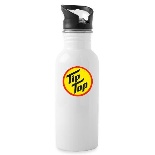 Tip Top Skiwachs - Trinkflasche