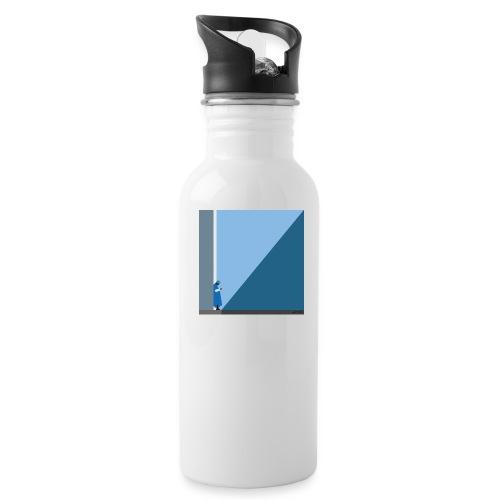 TOUAREG - Water Bottle
