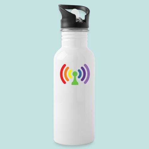 Bi-Fi - Water Bottle