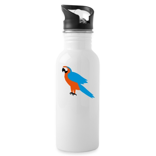 Parrot - Borraccia