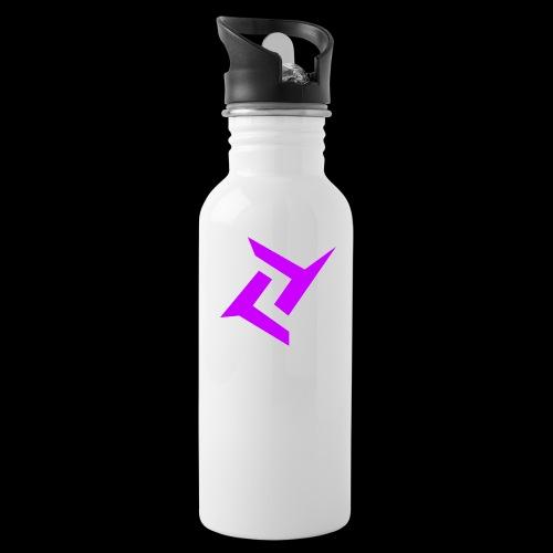 New logo png - Drinkfles