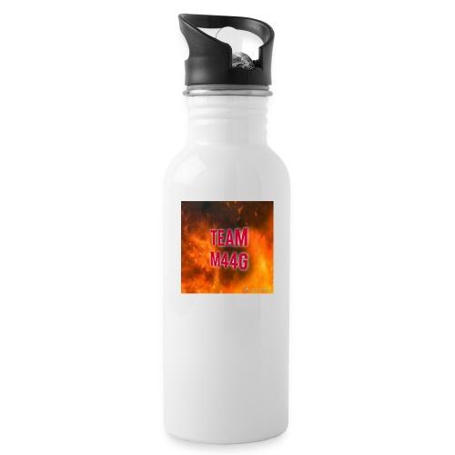 Fire team m44g - Water Bottle