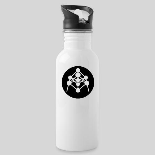 Atomium - Gourde
