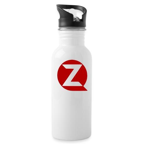 QZ - Water Bottle