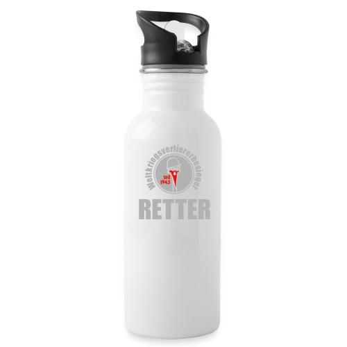 variante 2 - Trinkflasche