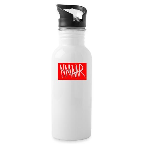 Logo Shirt - Drikkeflaske