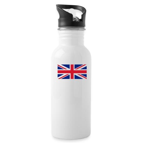 United Kingdom - Water Bottle