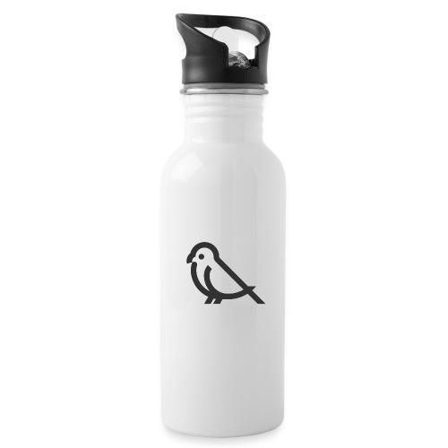 Bird - Trinkflasche