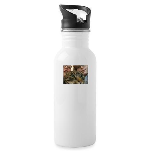 JAG SKOE - Drikkeflaske