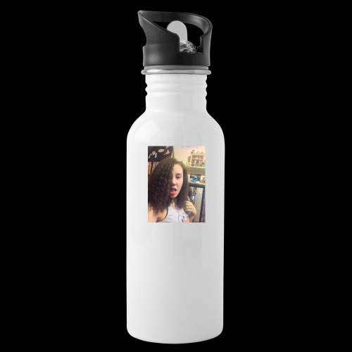 freya ft one d - Water Bottle