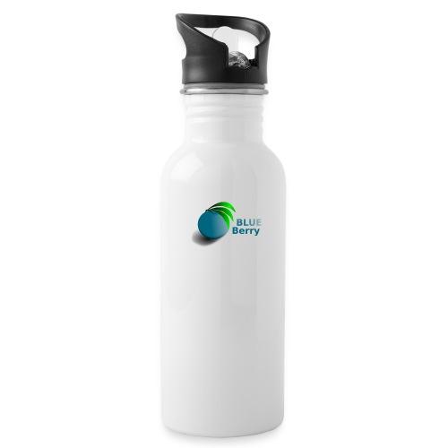 berry - Water Bottle