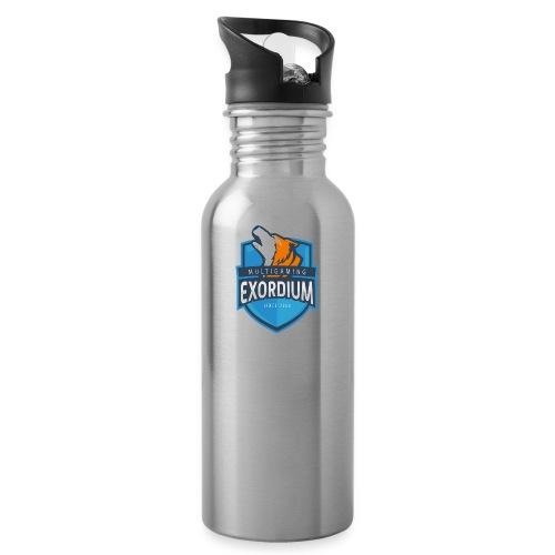 Emc. - Trinkflasche