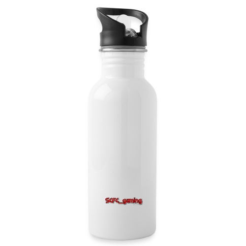 coollogo com 129575326 png - Water Bottle