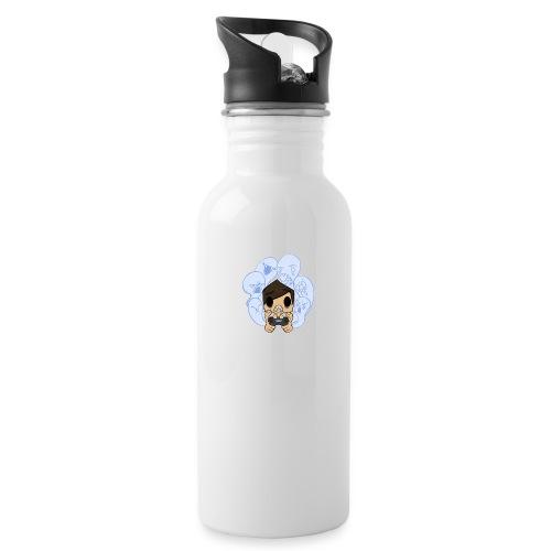 TheKryl - Water Bottle