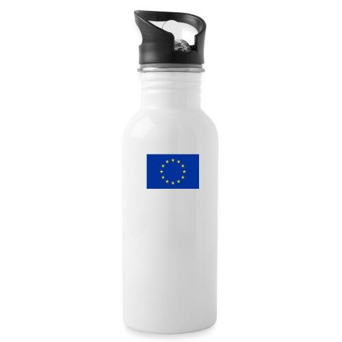 EU - Water Bottle