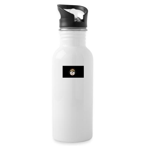 Omg - Water Bottle