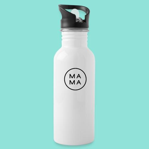 M A M A - Drinkfles