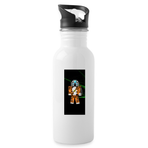 WaterFQles TTS png - Water Bottle
