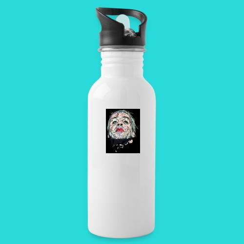 IMG_05102015_164550-20151 - Trinkflasche