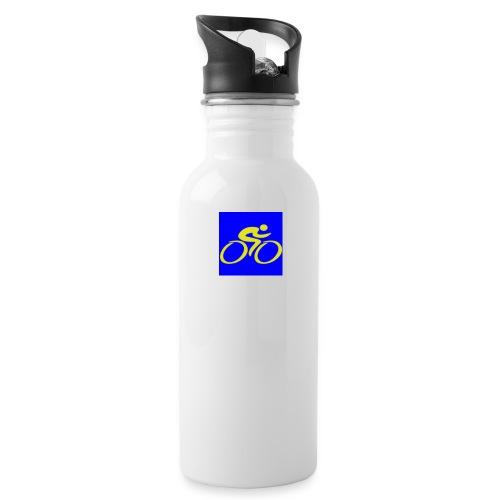 Tour de Epe Logo 2017 2018 2 png - Drinkfles