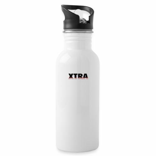 Xtra - Drikkeflaske