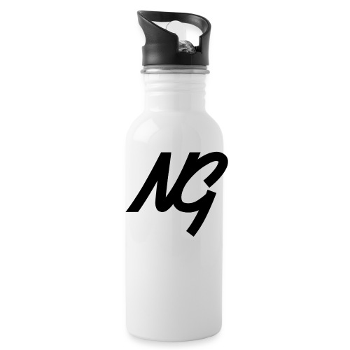 NG - Gourde