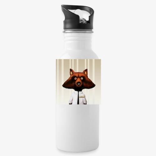 Jonesy - Water Bottle