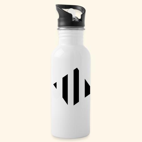 Matix Media Icon - Trinkflasche