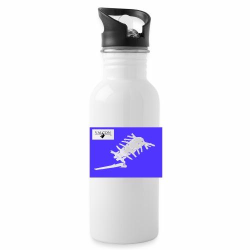 Maus - Trinkflasche
