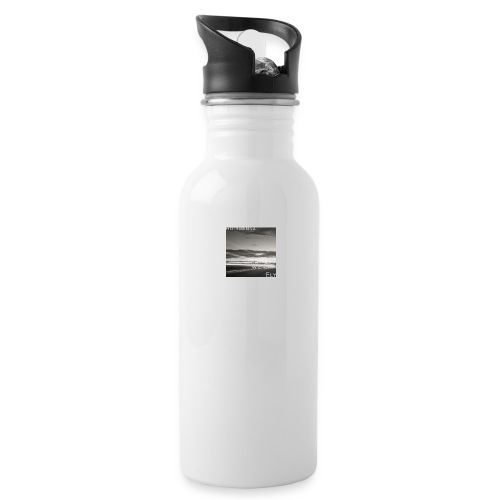 we can fly tshirts - Water Bottle