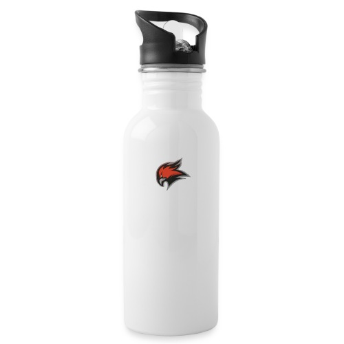 New T shirt Eagle logo /LIMITED/ - Water Bottle