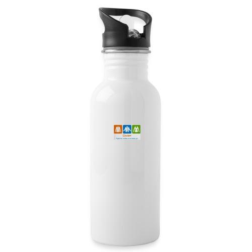 IMG 3596 - Drikkeflaske