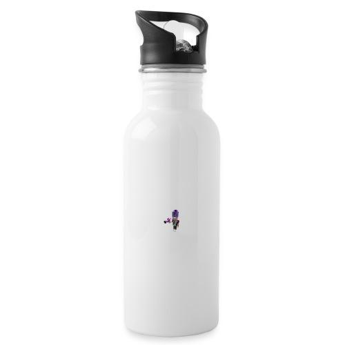 45b5281324ebd10790de6487288657bf 1 - Water Bottle