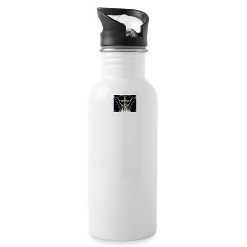 825435047 9197fc3586 o jpg - Water Bottle