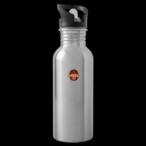 pogo clan cover - Drikkeflaske