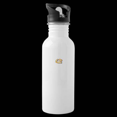 coollogo com 305571191 - Drinkfles