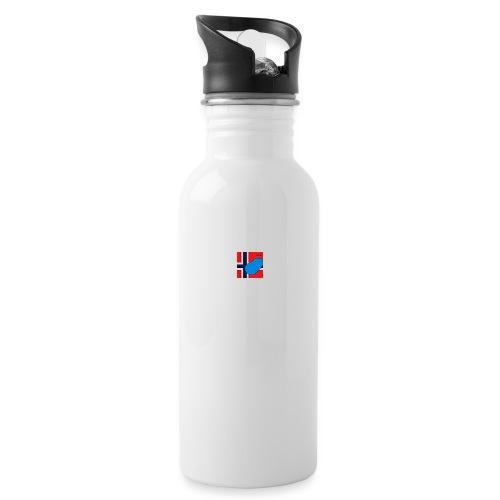 NorPot SAS ACE - Drikkeflaske