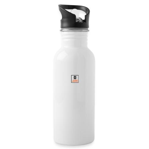 Janni - Drikkeflaske