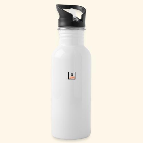 Janni Original Design - Drikkeflaske