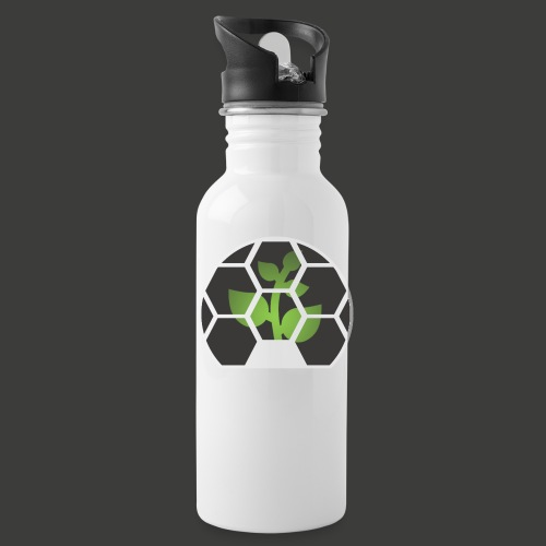 Biosphere Stuffs - Water Bottle