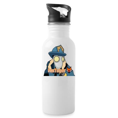 pyro - Drinkfles
