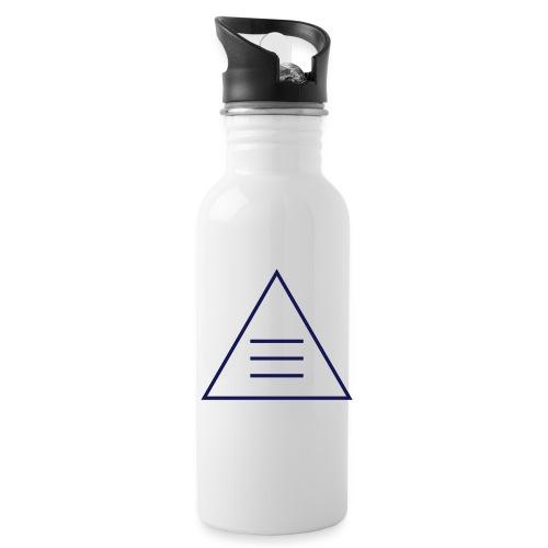 CHALLENGE - Water Bottle
