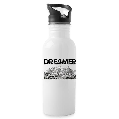 Dreamer - Borraccia