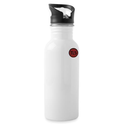 TLSteve - Water Bottle