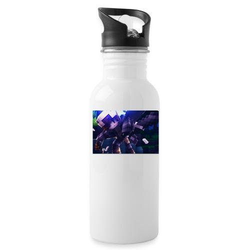 Avatar-Tasse - Trinkflasche