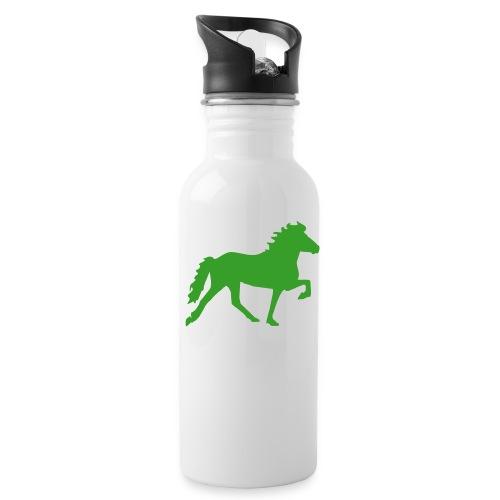 toelterklein - Trinkflasche