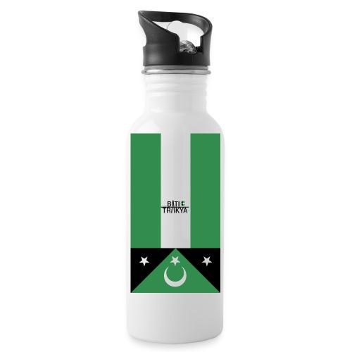 Batitrakya - Trinkflasche