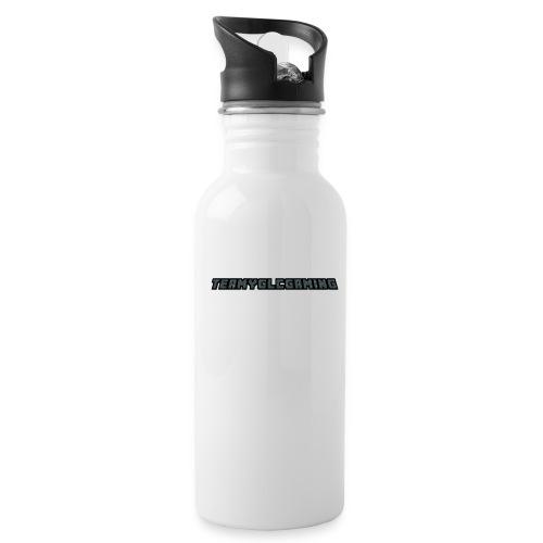 T-shirt Teamyglcgaming - Water Bottle
