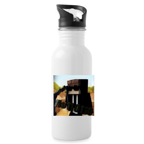 Wichtiges bild jpg - Trinkflasche