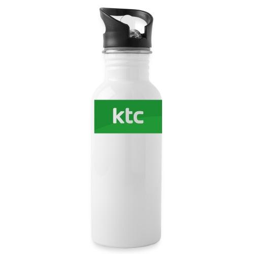Logo2015 cmyk png - Drikkeflaske